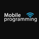 Mobile Programming LLC.