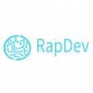 Rapdev Consulting Pvt Ltd