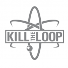 Kill The Loop