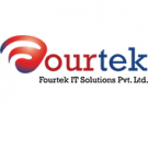 Fourtek IT Solutions Pvt Ltd
