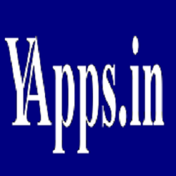 Yapps, A Division of Udeels Technologies Pvt Ltd