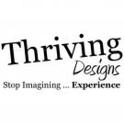 Thriving Designs