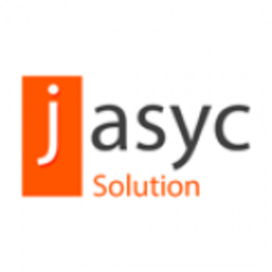 Jasyc Solutions Pvt Ltd