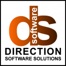 Direction Software Solutions