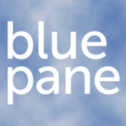 Blue Pane Studio