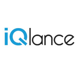 iQlance Solutions Ltd.