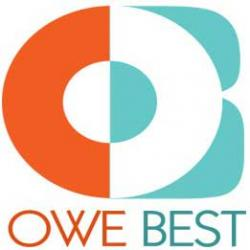 OweBest Technologies Pvt. Ltd.