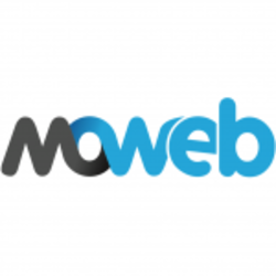 Moweb Technologies Pvt. Ltd.