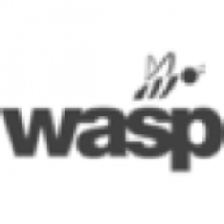 Wasp Solutions