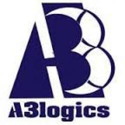 A3Logics India Pvt Ltd.