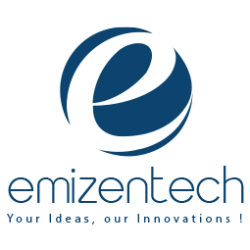 Emizen Tech