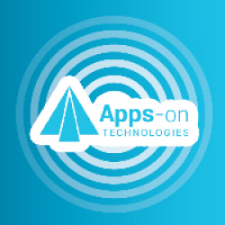 Apps-on Technologies