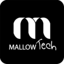 Mallow Technologies Private Limited