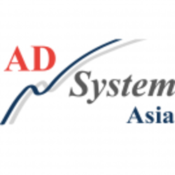 AD System Asia Co., Ltd.