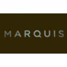Marquis Design, Inc.