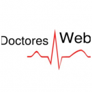 Doctores Web