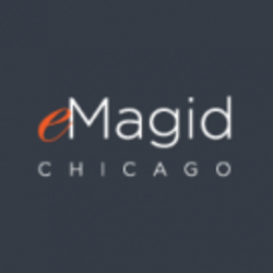 eMagid Chicago