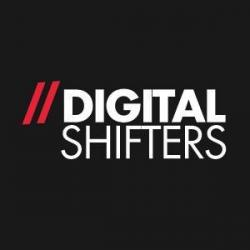 Digital Shifters, Inc.