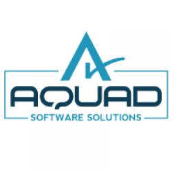 Aquad Software Solutions