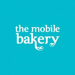 The Mobile Bakery