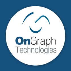 OnGraph Technologies Private Limited