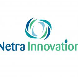 Netra Innovations