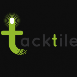 Tacktile Systems