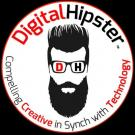 DigitalHipster Inc.