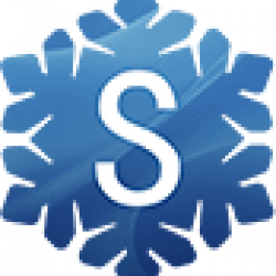 Snowflakes Software Private Limited