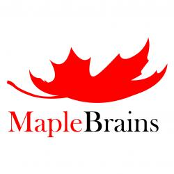 Maplebrains Technologies Inc