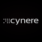 Cynere Infotech Private Limited