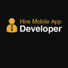 HMAD - HireMobileAppDeveloper