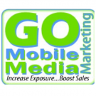 Go Mobile Media Marketing