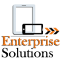 Mobility Enterprise Solutions