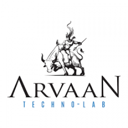 Arvaan Technolab LLC