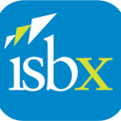 ISBX