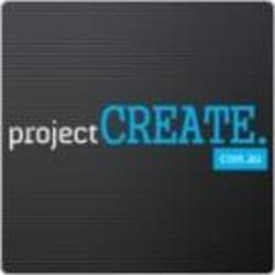 Project Create