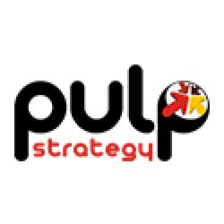 PulpStrategy