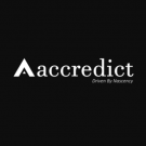 Accredict Solutions