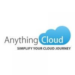 AnythingCloud