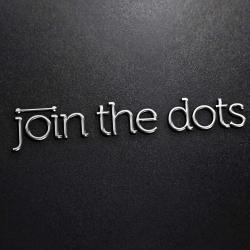 Join The Dots Inc.