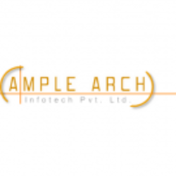 Ample-Arch