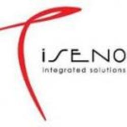 Tiseno Integrated Solutions