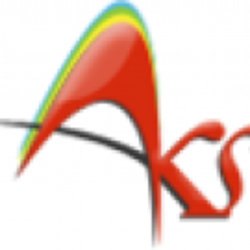 AKS Interactive Solutions Pvt Ltd