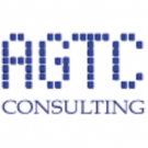 AGTC Consulting
