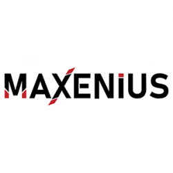 Maxenius Solutions