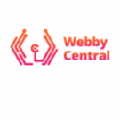 Webby Central