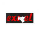 Excel Company Limited