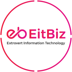EitBiz - Extrovert Information Technology Private