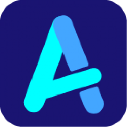 Appinventiv - A Google Developer Agency